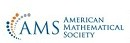 American Mathematical Science MathSciNet