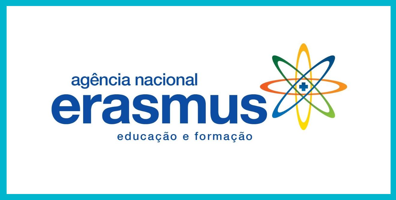 Agência Nacional de Erasmus
