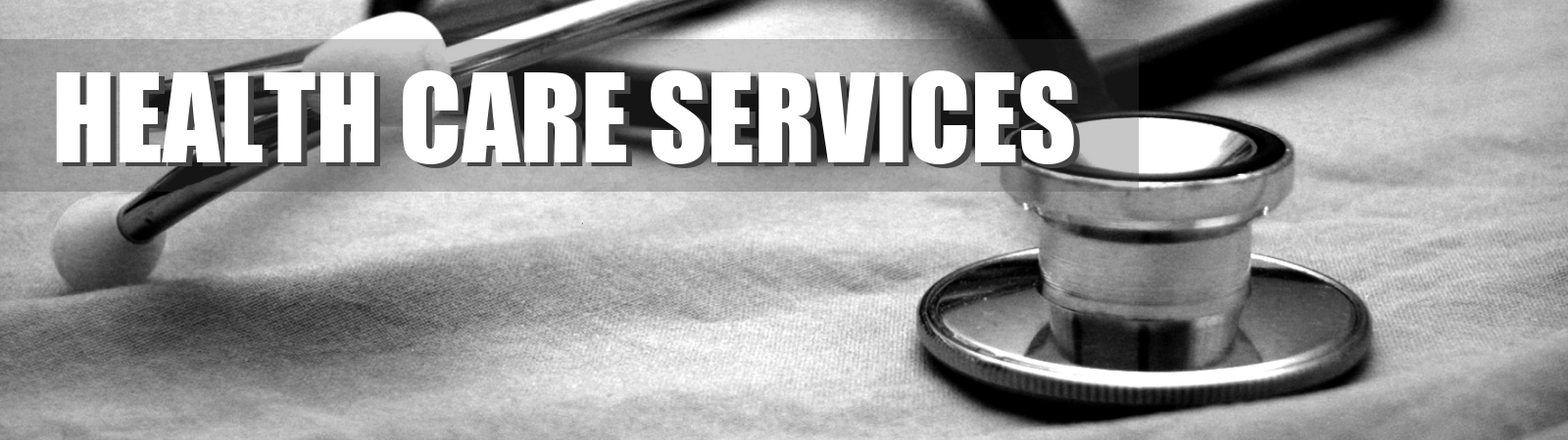 Health and Care Services