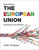 The european union : economics and policies
