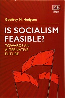 Is socialism feasible?