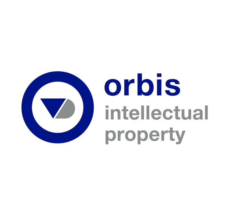 ORBIS IP