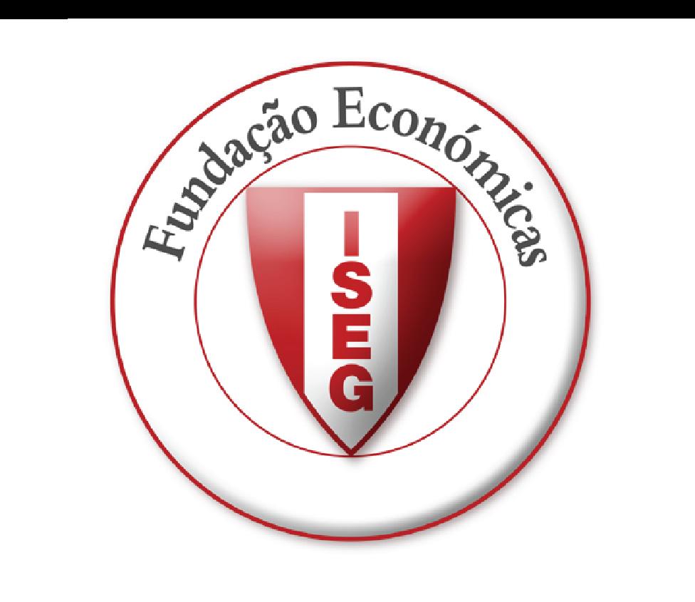 Fundação Económicas